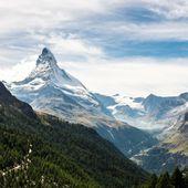 Interdiction d'aller en montagne : où en sont nos voisins européens ?