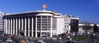 Citroën - Il faut à présent développer un projet régional ambitieux, avec et pour les Bruxellois