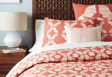 How often should you wash your bedding