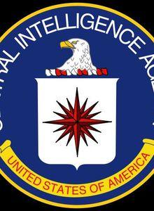 Lista de agencias en el mundo que trabajan con la CIA