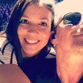 U2 3Arena Dublin, Ireland,(1) 23/11/2015 - U2 BLOG
