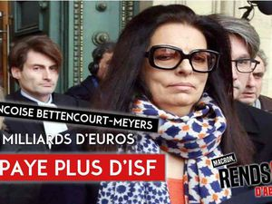Rends l'ISF d'abord !