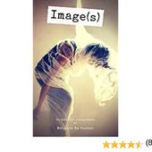 Image(s): Un thriller Young Adult