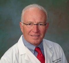 Un cardiochirurgo americano: non sono i grassi saturi e il colesterolo a causare l'infarto!