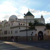Mosquée de Strasbourg : un clientélisme vert aux frais du contribuable