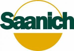 Big bill revealed for Saanich spying software