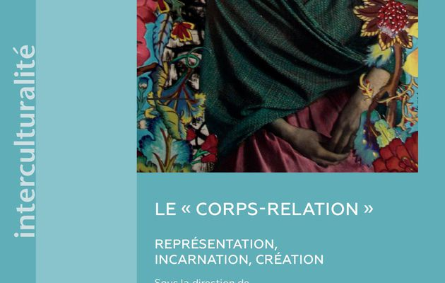 """LE """"CORPS-RELATION"""" -"""