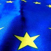 """""""Les Européens ont appris qu'ils devaient bâtir leur autonomie stratégique"""""""