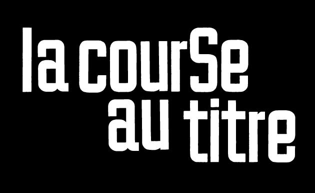 Ligue 1 : « La Course au Titre » à vivre ce samedi sur Canal+