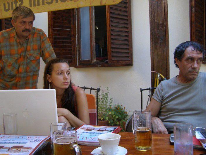 Album - sedinta-raid-22.08.2006-terasa-Oblio