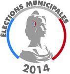 Un tract anonyme pour clôturer la campagne des Municipales 2014 au Raincy ?