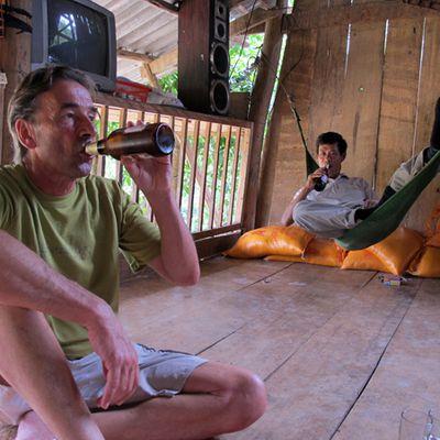 11 jours avec Minh dans le Nord Vietnam