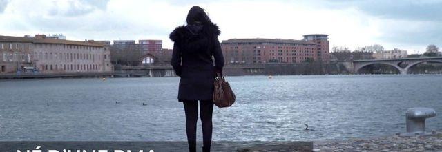 """Le documentaire """"Né d'une PMA, je veux savoir d'où je viens !"""" diffusé ce soir sur téva"""