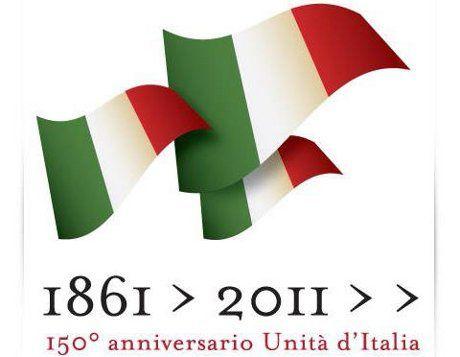 Rapporto Italia 6 – Radiografia Sociale