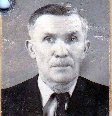 Simon Rikatcheff