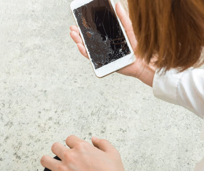 Prendre une assurance pour son Smartphone : intéressant ou pas ?