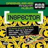 Rhythm Album 85 - Inspector