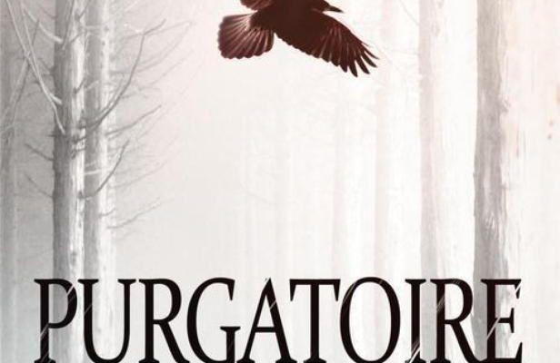 """Les thrillers de l'été : """"Purgatoire des innocents"""", Karine Giebel"""