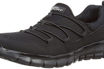 best shoes for being on your feet all day