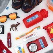 StickerKid France: Étiquettes Autocollantes Personnalisées pour Enfants & Bébés | pour Affaires et Vêtements des Enfants & Bébés | StickerKid