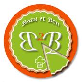 2B (Beau et Bon) - Poivré Seb