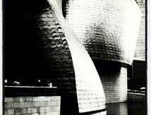 Le nouveau cœur de Bilbao