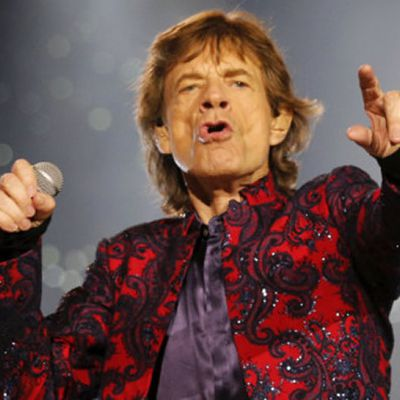Mick Jagger to undergo heart surgery: report