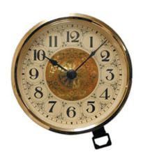 Specialty Clock Parts Expand Your Timepiece Horizons