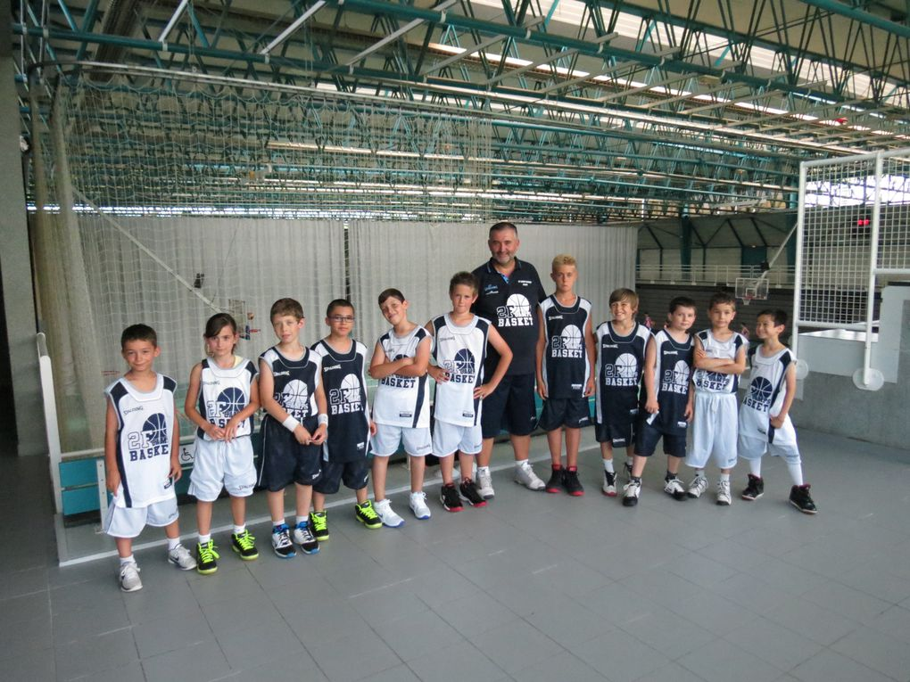 Album - 2F-Camps-Basket---Groupes