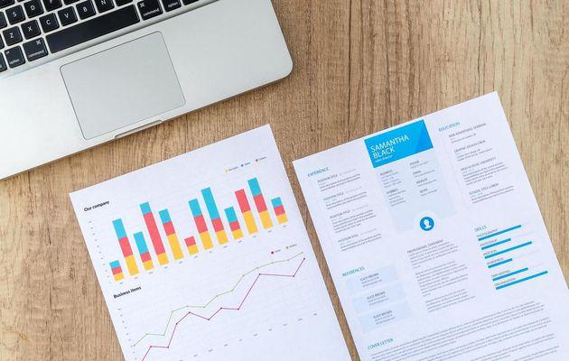 Le CV en ligne : pourquoi et comment ?