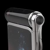 Turing HubblePhone, le smartphone de l'impossible