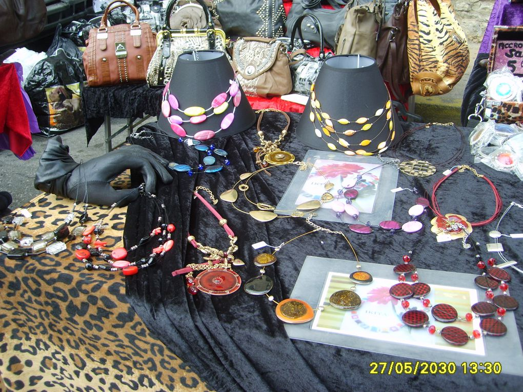Album - Ma-boutique-outdoor