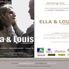 Ella & Louis à Bordeaux