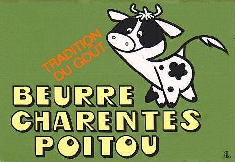 PUBLICITES :  LES ANIMAUX ... ROIS  DE  L'AFFICHE.     (PARTIE 2) (ANIMAUX FAMILIERS ET SAUVAGES D'EUROPE).