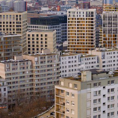Paris. Mode d'emploi du dispositif BRS pour acheter son logement à moitié prix