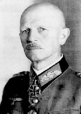 Endres Theodor