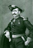 Ferdinand Lapasset