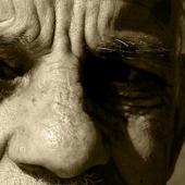 « Édifiant ! Aux USA, les retraités n'ont toujours pas fini de rembourser leur crédit… étudiant ! » - Le Contrarien Matin