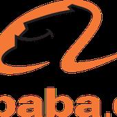 """Alibaba: ventes record pour le """"jour des célibataires"""" à 9,3 milliards de dollars - OOKAWA Corp."""