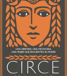 Descargar ebooks completos de google CIRCE