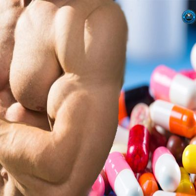 A comprehensive idea about real steroids