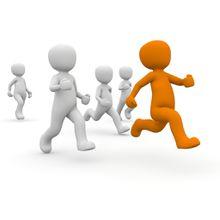 #Startup #coaching  #mentorat : Thématiques d'accompagnement du #dirigeant de Startup