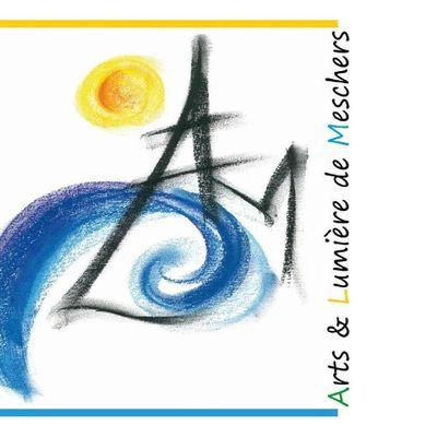 A.L.M. - Arts et Lumière de Meschers