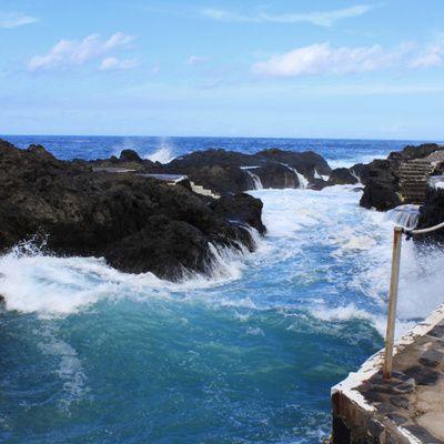 Île des Canaries : les bons plans tourisme