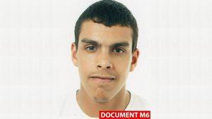 Attentats terroristes déjoués à Villejuif : Sid Ahmed Ghlam s'est-il procuré des armes à Aulnay-sous-Bois ?