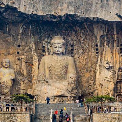 Medeniyetlerin yaşayan kalıntıları: En gizemli antik kentler