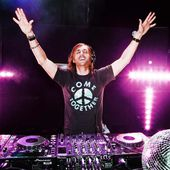 David Guetta World Tour Cancelled After Losing USB Containing His Entire Set - OOKAWA Corp.