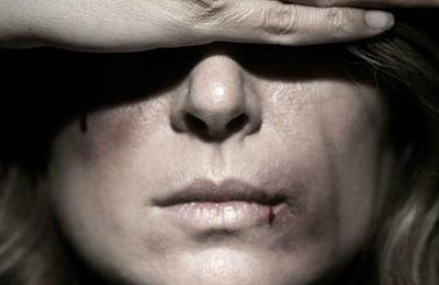 Violences conjugales : les évolutions législatives