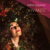 Vivante - EP de Emma Daumas sur Apple Music