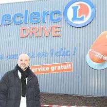 Cognac: La Poste ferme son bureau de Saint-Martin...